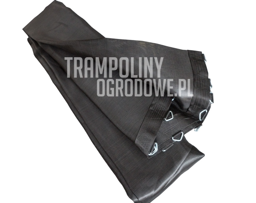 Mata do trampoliny FUNTEK 10FT (305cm)